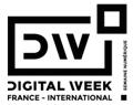 Digital Week Paris