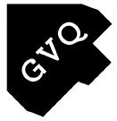 GVQ-logo noir 1