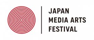 JAMF_logo_0815-640x275
