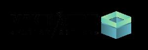 Logo-MAKER-SUR-SEINEnr