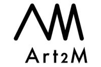art2m