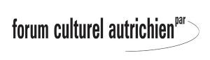 forum-culturel-autrichien