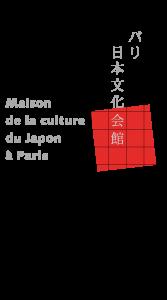 logo MCJP