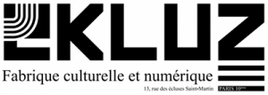logo_ekluz