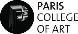 pca_square_logo