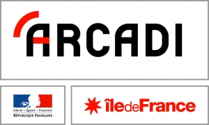 Arcadi-logo-officiel-web