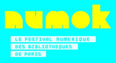 2-logo_numok_texte_Fond_clair