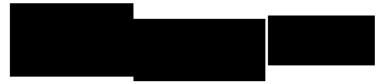 Fingerlab-Logo